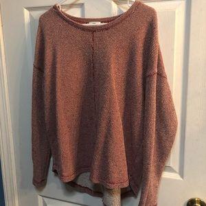 Super cute women's sweater !